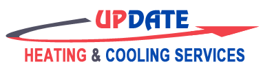 Call Update Heating and Cooling Services for reliable Air Conditioning repair in New Lenox IL
