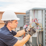 Update Heating and Cooling Services offers repair, installation, maintenance, and replacment to all Furnace, Boiler, and Fireplaces in Hinsdale IL.